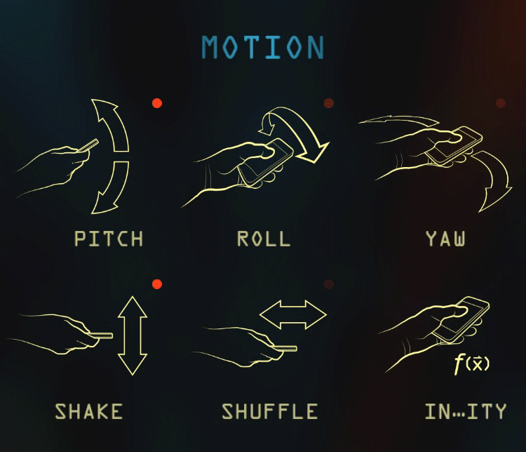 Sabre-Screenshot-Motion-Control